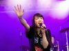 littledragon060801