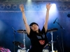 littledragon060803