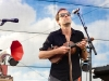 andrewbird071401