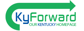 KyForward.com