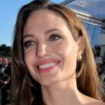 thumb_http://www.kyforward.com/wp-content/uploads/2013/05/Angelina_Jolie_Cannes_2011-150x150.jpg