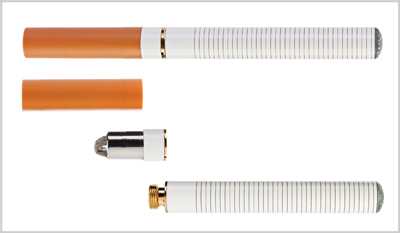 Electronic Cigarettes Texas