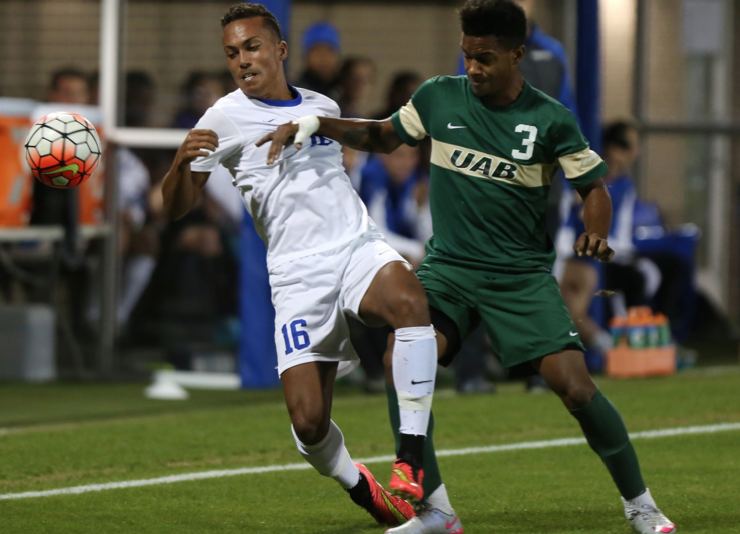 UK Sports Notebook: Irving, Miller lift Wildcats to soccer ...