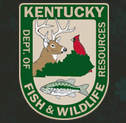 State accepting electronic applications for 2015 16 for Ky fish and wildlife telecheck