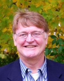 Bevin names former Barren County Judge Executive Dickerson to head ...
