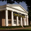 Centre College in Danville, Ky., is among several excellent liberal arts schools in Kentucky (Centre College Photo)