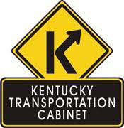Alternate route suggested for avoiding i 75 closure near jellico currently all commercial vehicles and wide loads heading south on i 75 must detour at exit 29 onto us 25e in corbin at peak travel times publicscrutiny Choice Image