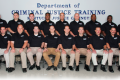 The graduating class is the 64th to complete APS since the program began in 2003 (Photo Provided)