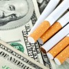 Smoking and healthcare costs