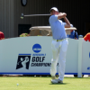 The Kentucky men's golf team finished 16th in the NCAA Championships last weekend