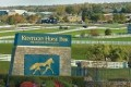 The USEF and the Kentucky Horse Park intend to enter into a 40-year lease on three acres. It will include the grant of an option in favor of the USEF to extend the lease for an additional 40 years at the conclusion of the initial 40-year term (Photo Provided0