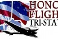 honor-flight-tristate-logo-768x384