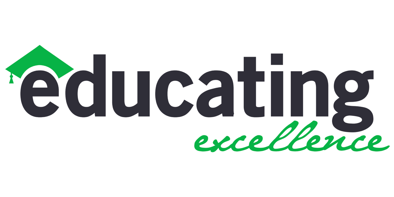 lexmark education