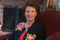 The Journey breast cancer support group leader Mary McKinley (Photo Provided)