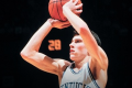 Rex Chapman will join the UK Basketball radio network this week