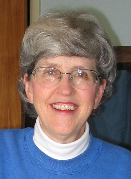 Evelyn Christensen (Photos Provided)