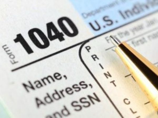 State Revenue Department says Kentucky taxpayers are getting ...