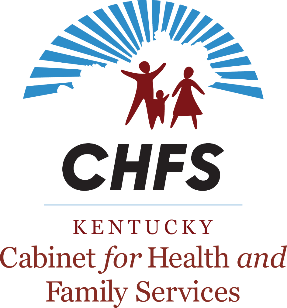CHFS cites budget constraints in announcing closure of ...
