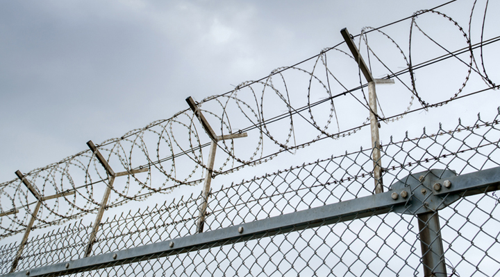 Trouble Behind Bars: Kentucky jail deaths go largely unnoticed