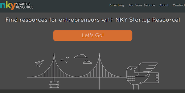 NKY and Cincinnati a 'hotbed for startups
