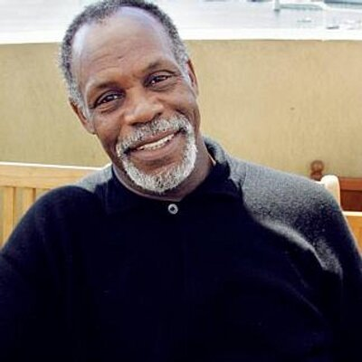 Actor and activist Danny Glover will speak during the University of Kentucky's observance of Martin Luther King Jr. Day on Jan. 18 (Wikimedia Photo)