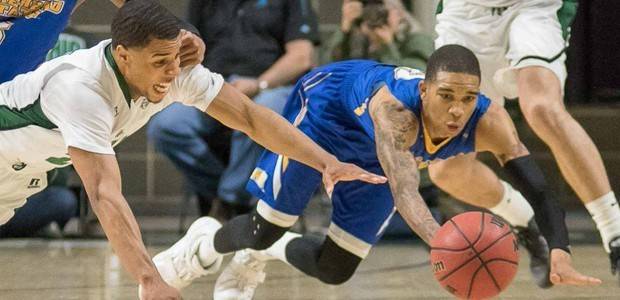 Morehead State Extends Season With Win Over Ohio In College