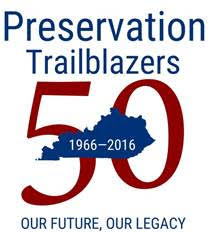 Concurrent Sessions Exploring Kentuckys Historic Preservation Legacy Will Take Place From 9 Am To 430 Pm At The Orlando Brown House LHHS And