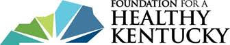 Foundation-for-a-HEalthy-KY