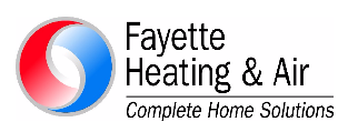 Fayette Heating Air Accepting