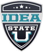 U of L's Ichor, Pikeville's K2 Medical take home top honors at Idea
