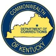Erwin named commissioner for Ky  Department of Corrections