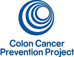 Colon Cancer Prevention Project Continues Work To Save Lives Acs Cuts Recommended Screening Age Nkytribune