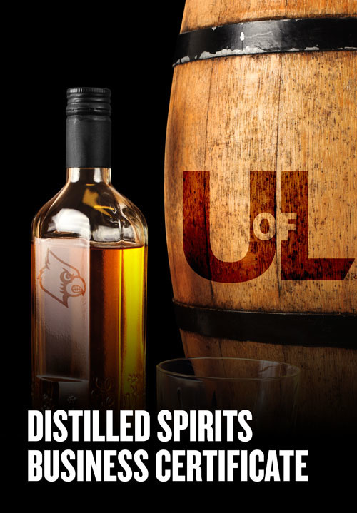UofL College of Business, KDA partner to increase diversity in Kentucky bourbon industry